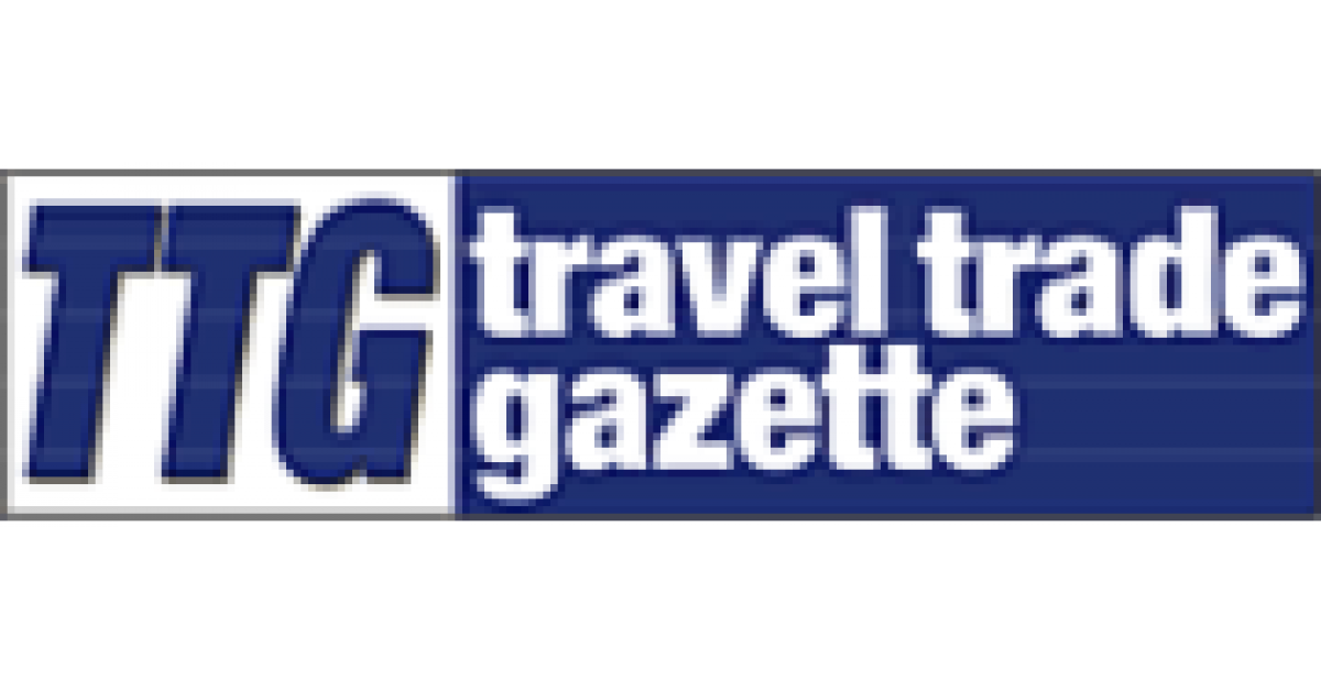 TTG Travel trade gazette
