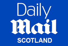 Daily Mail Scotland